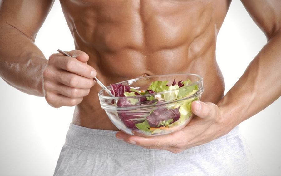 Cung cấp dinh dưỡng cần thiết cho cơ thể