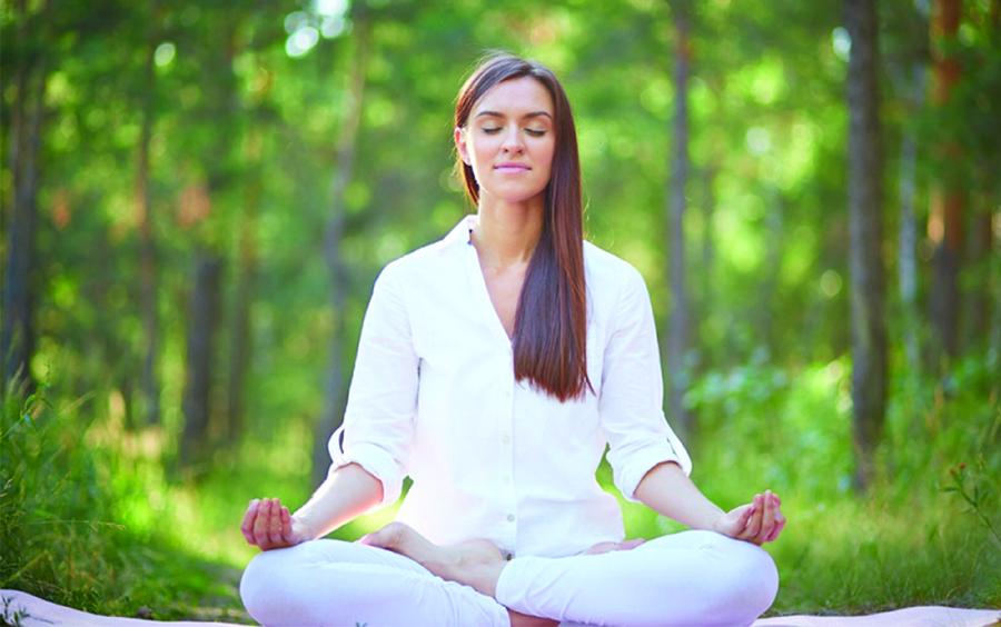 m nhạc giúp bạn thư giãn, suy nghĩ tích cực và tập trung