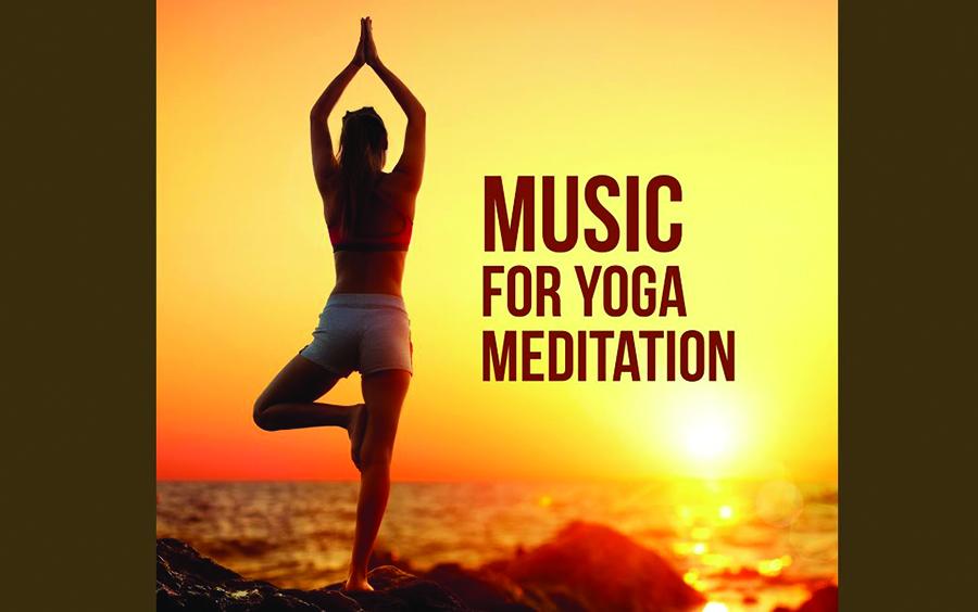 m nhạc chính là chìa khóa chữa lành tâm trí của chính mình