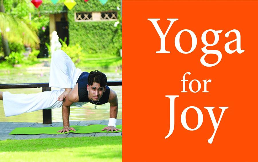 Những bài tập yoga tại nhà rất hiệu quả, mọi người có thể tập bất cứ khi nào.