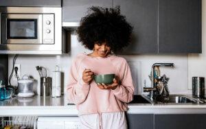 Nhiều chuyên gia khuyến nghị ăn kiêng có thể giúp bạn khỏe mạnh và duy trì sức khỏe