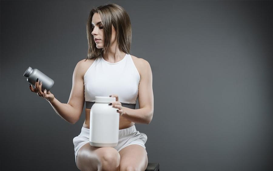 Protein là nhu cầu dinh dưỡng cần thiết của cơ thể.