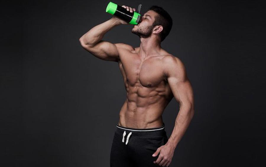 Thiếu Protein cũng gây ra những ảnh hưởng nghiêm trọng tới sức khỏe