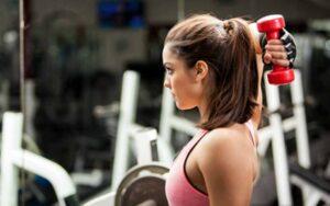 Thừa cân còn là nguyên nhân gây nên chứng suy giảm trí nhớ