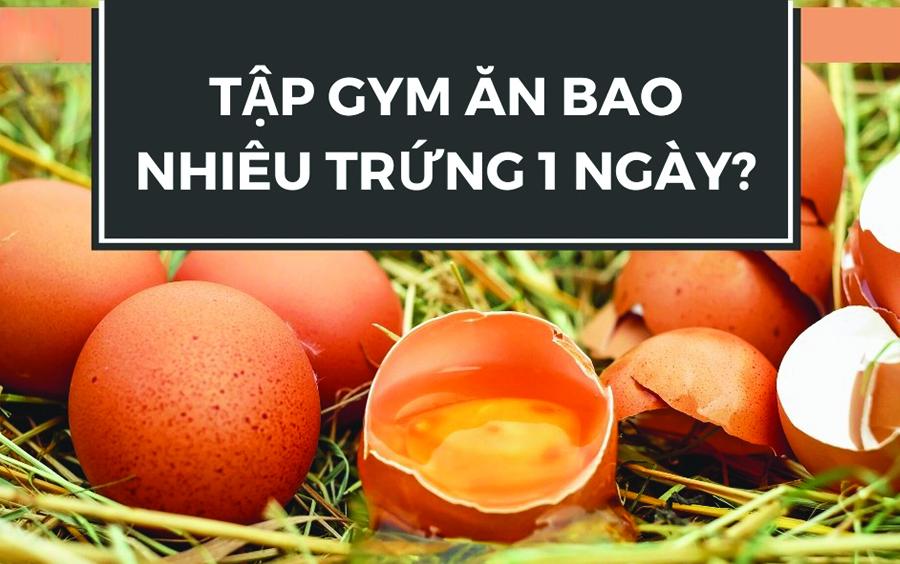 Đối với các gymer thì đây là siêu thực phẩm giúp cơ bắp phát triển cực kỳ nhanh