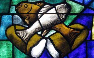 Tại sao Giáo hội buộc ăn chay kiêng thịt