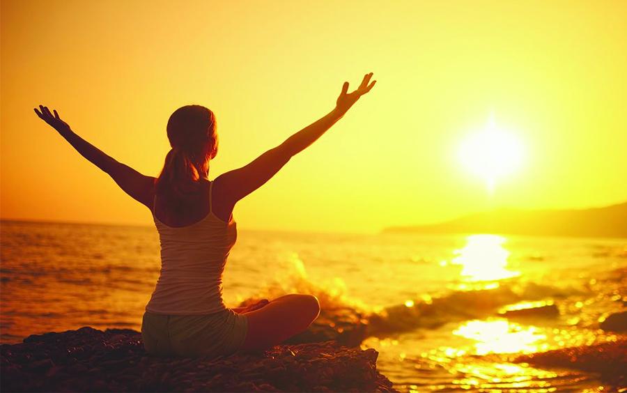 Yoga là gì? Tất tần tật về Yoga cho người mới bắt đầu tập